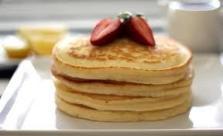 pancakesimages